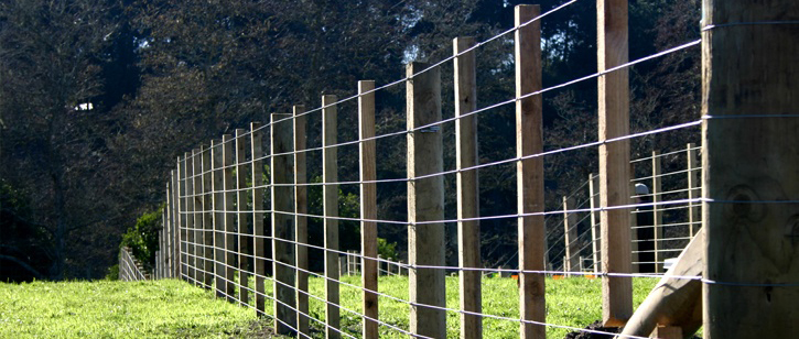 Cyclone Wire - Cyclone Products